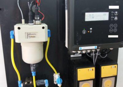 Automatika za kemiju
